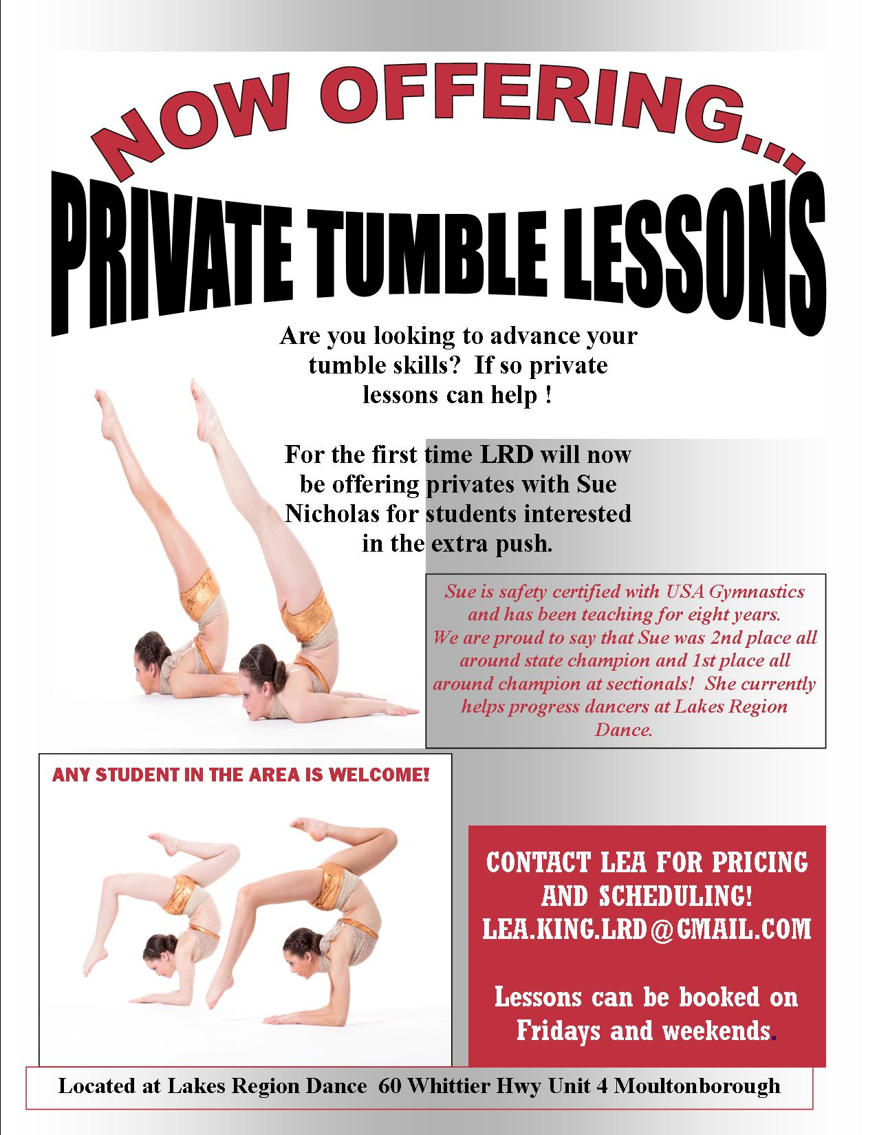 privatetumblelessons
